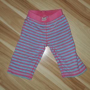 Girls lounge pants